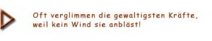 Text_FuehrungskraefteWorkshop