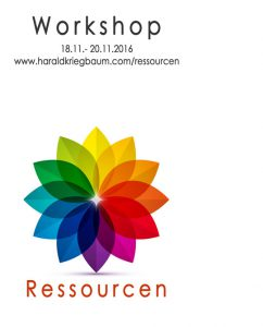workshop_ressourcen_head