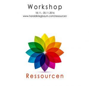 workshop_ressourcen_head_540