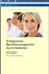 Referenzen_mediation_im_betrieb